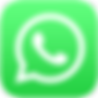 588px-WhatsApp_logo-color-vertical.png