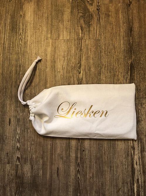 Liesken-Beutel