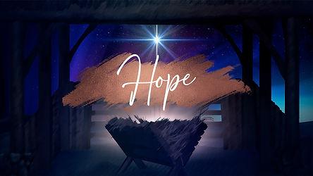 christmas_hope_advent_hope-Wide 16x9.jpg