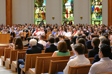 St. Edward's Confirmation 2018 (78 of 29