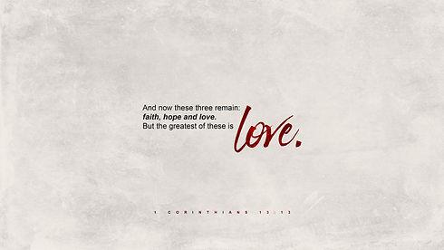 LANDSCAPE-Love.jpg