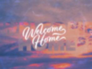 welcome_home-title-1-Standard 4x3.jpg