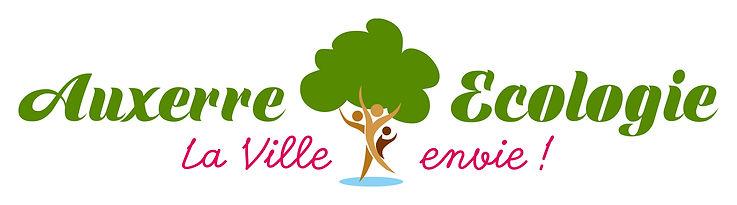 Auxerre Ecologie Bandeau.jpg