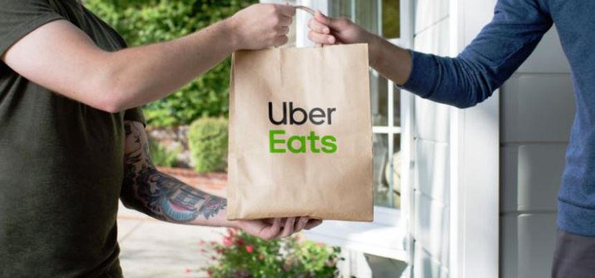 UberEats.JPG
