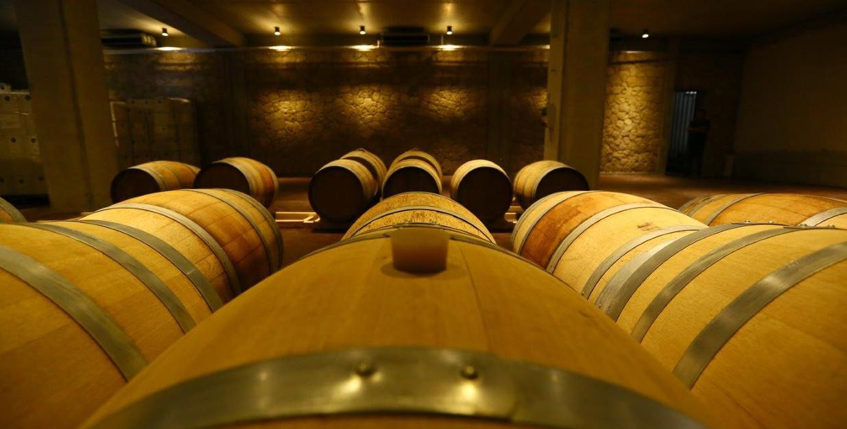 Barrel-Room.jpg