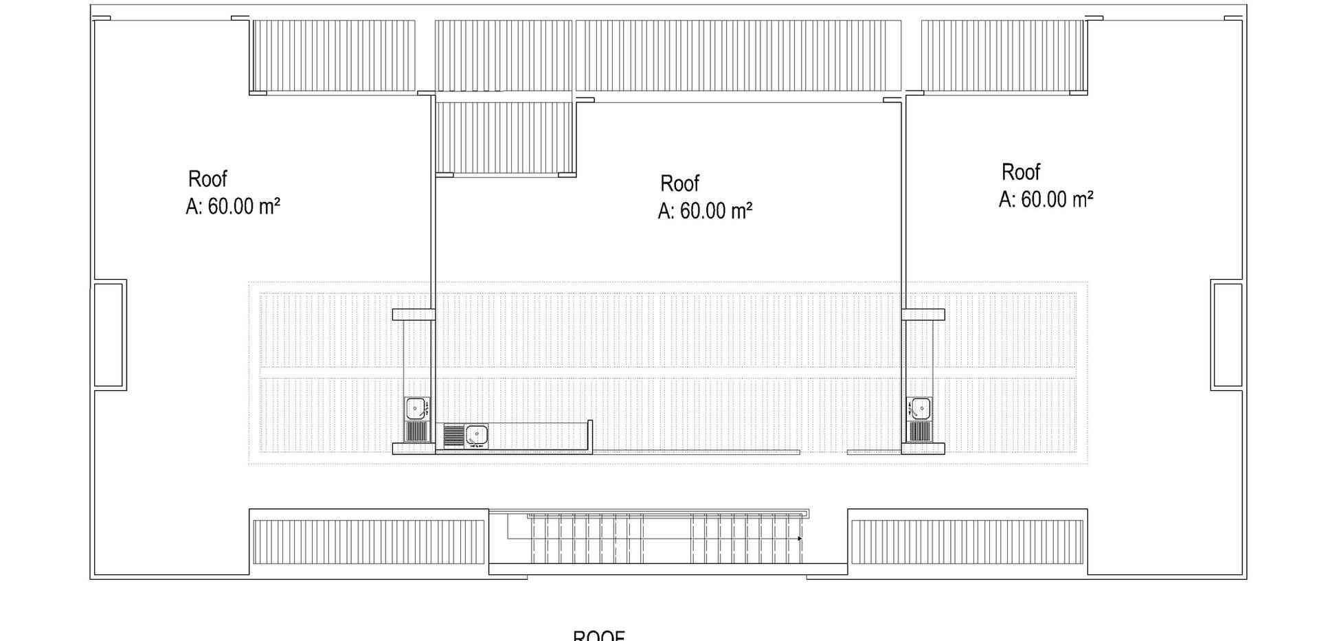 Roof Terrace Plan.jpg