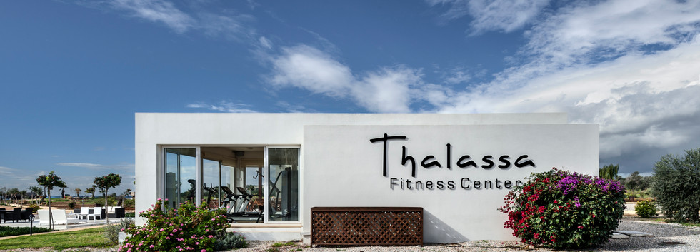 thalassa gym (1).jpg