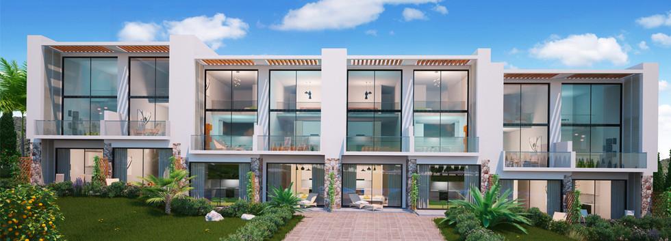 köpa_hus_utomlands_norra_cypern_9.jpg
