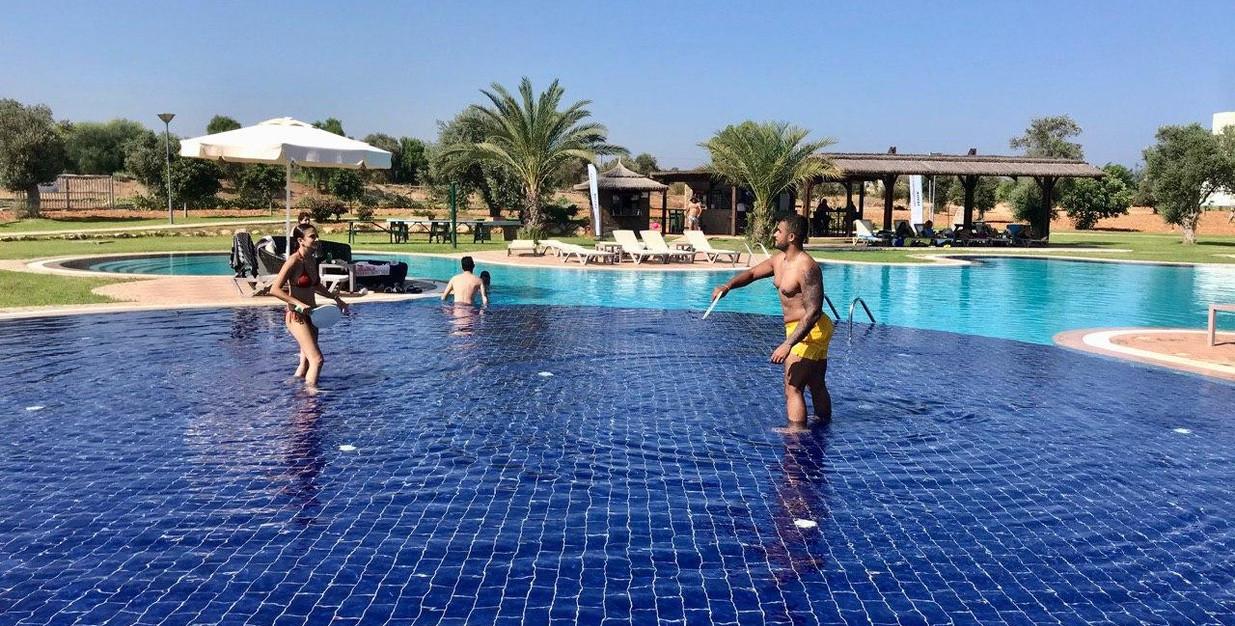 thalassa pool Kurban Bayram July 2020 (4