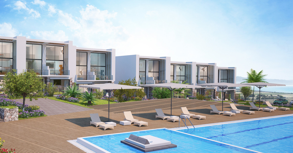köpa_hus_utomlands_norra_cypern_12.jpg
