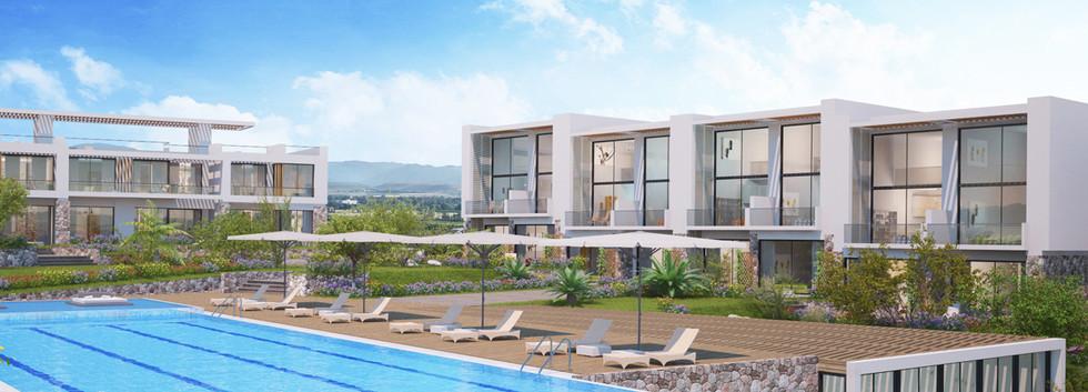 köpa_hus_utomlands_norra_cypern_13.jpg