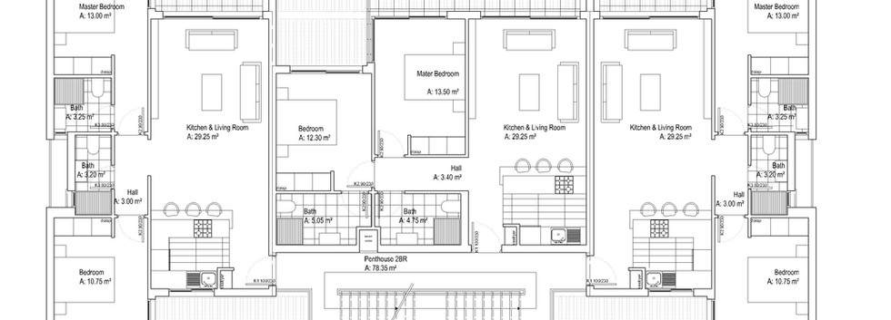 Penthouse Plan.jpg