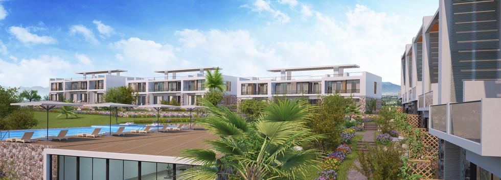 köpa_hus_utomlands_norra_cypern_11.jpg