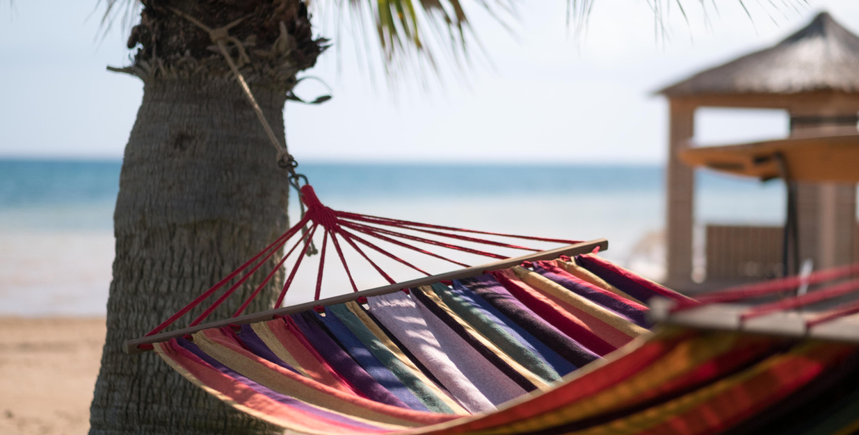 thalassa beach 2019 (19).JPG