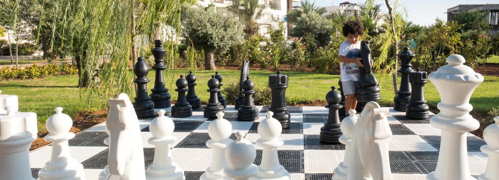 thalassa chess sept 2019 (1).JPG