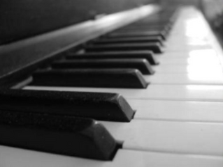 Pianos Available for Purchase