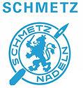 schmetz_naalden_logo.jpg