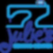 Julies logo.png