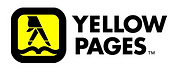 Yellow Pages.png