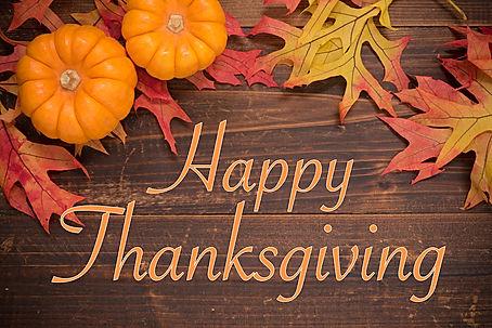 thanksgiving1.jpeg