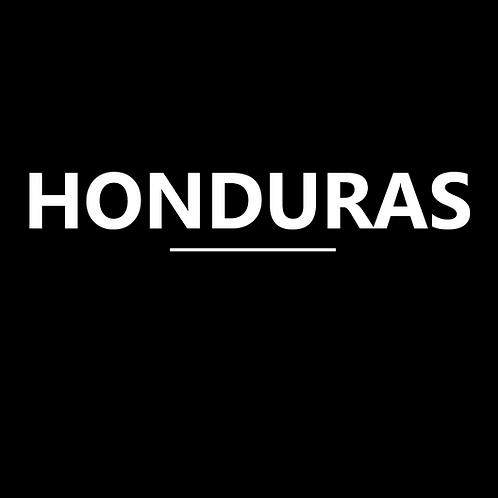 Honduras Johelita