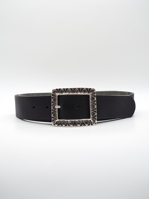 Cinturón Paolet