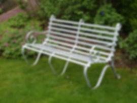 1500mm (5') Galvanized Seat.JPG