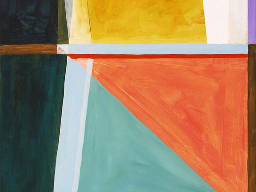 """Galeria San Francisco apresenta a exposição """"Além da Luz"""""""