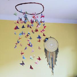 Objet_de_décoration.PNG