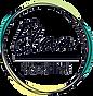 logo-elaa-coaching-retinax2-1.png