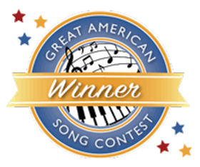 GreatAmericanSongContest_Winner.png