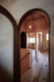 大阪狭山の注文住宅 | 大阪 | Cooplanning | 大阪狭山市 狭山の家 2階子供室