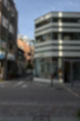 H.P102.jpg