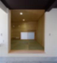 兵庫県神戸市東灘区 / 狭小住宅 . デザイン注文住宅 設計 / Coo Planning