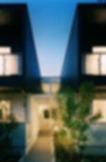 RKYUMAE103.jpg