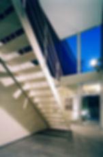 RKYUMAE104.jpg