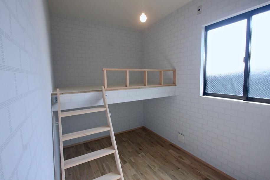 デザイン住宅  大阪 | 住宅設計室 クープランニング | 大阪市淀川区 新築一戸建て