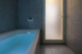 大阪の注文住宅 | 住宅設計室 クープランニング | 大阪市旭区の注文住宅