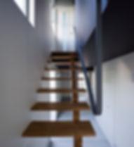 兵庫県神戸市東灘区 / デザイン注文住宅 設計 / Coo Planning