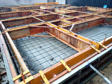 大阪 羽曳野の住宅 新築工事 設計事務所の家づくり