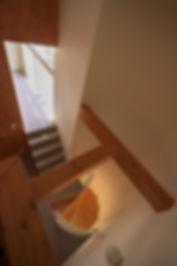 注文住宅  大阪 | 住宅設計室 クープランニング | 新築一戸建て