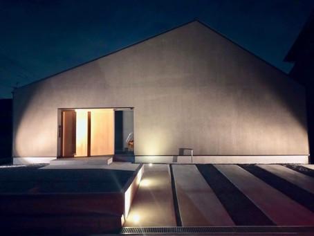 設計事務所とつくる 大阪の注文住宅