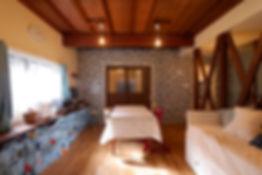 大阪市の住宅リノベーション | 大阪市 | Cooplanning | 大阪市中央区 空堀の注文住宅 1階リビングダイニング