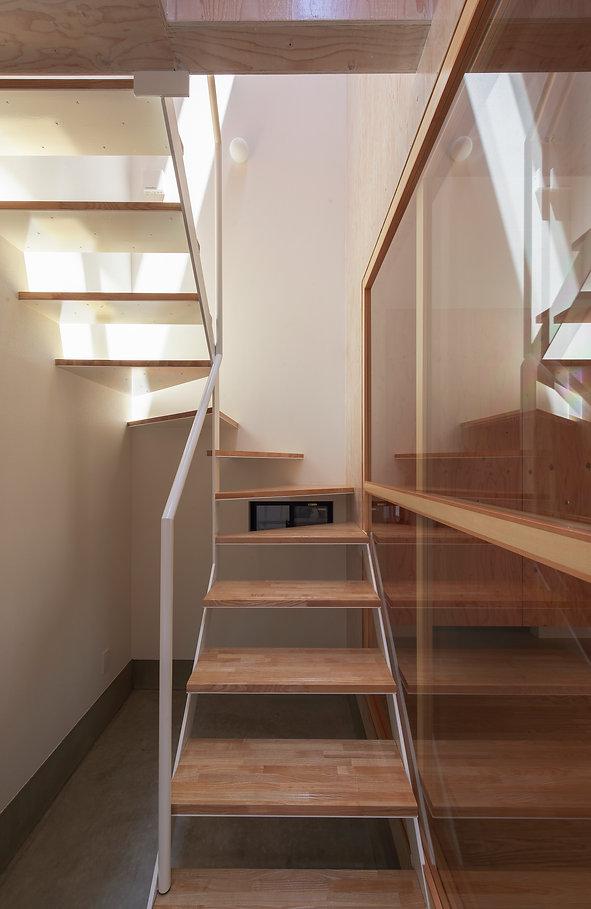 注文住宅  大阪   住宅設計室 クープランニング   新築一戸建て