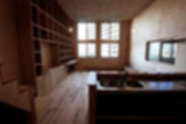 大阪狭山の注文住宅 | 大阪 | Cooplanning | 大阪狭山市 狭山の家 リビング大開口