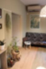 大阪府池田市の注文住宅 | 大阪 | Cooplanning | 池田の家 内観.リビング