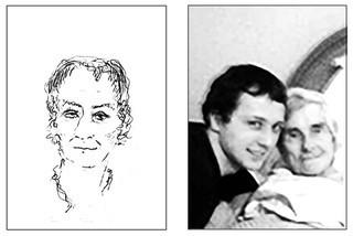 Edith May Wallace 1920- 2006