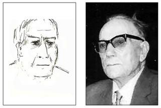 Willie Watson, 1896- 1984