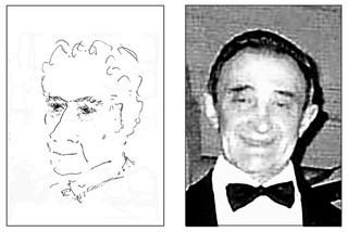 F.W. 1928- 2005
