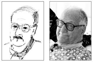 Kemal Gülsün 1928- 2005